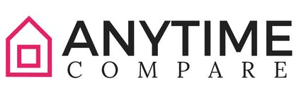 Anytime Compare