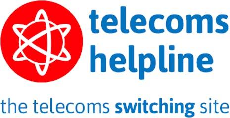 Telecoms Helpline